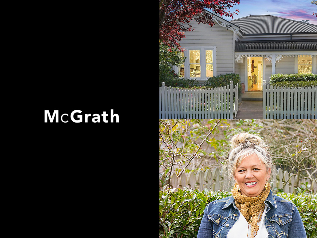 McGrath Bowral, Banter Group, Marketing Agency