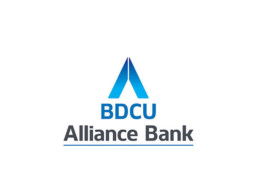 BDCU Alliance Bank, Banter Group, Marketing Agency