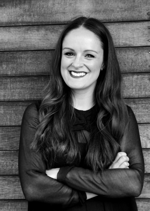 Francesca Bozic, Banter Group, Marketing Agency