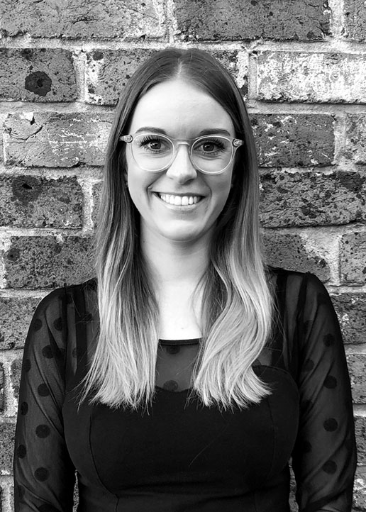 Kate Goodman, Banter Group, Marketing agency