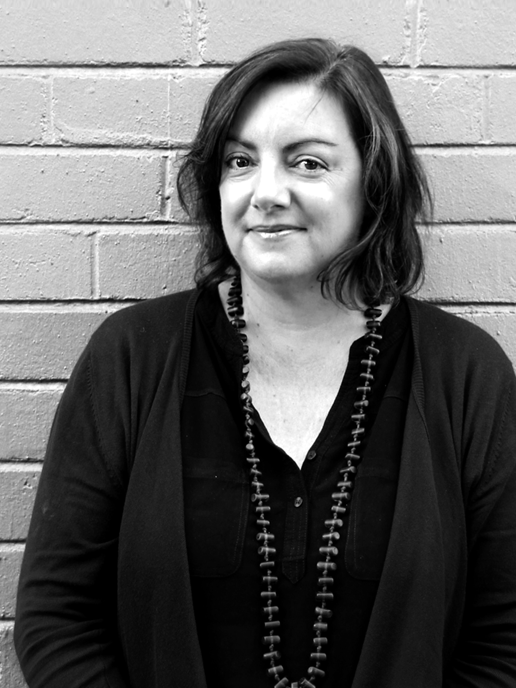 Melanie Morschel , Banter Group, Marketing Agency