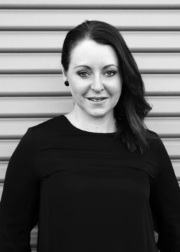 Nicole Meehan, Banter Group, Marketing Agency