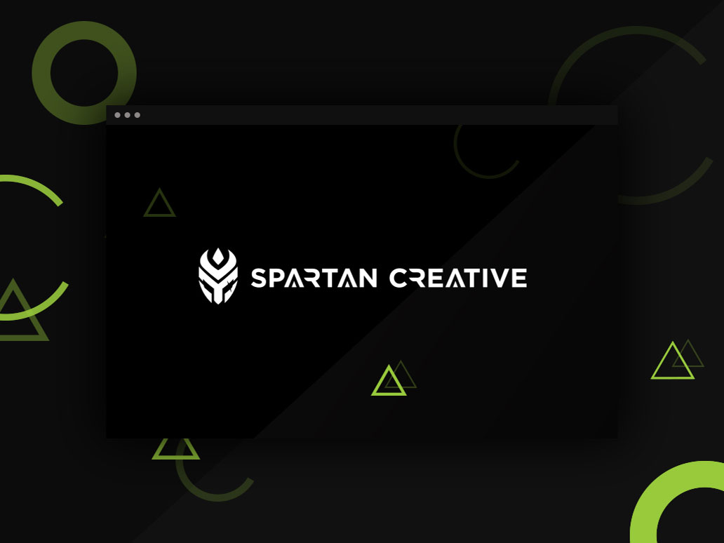 Spartan Creative, Banter Group, WordPress web development