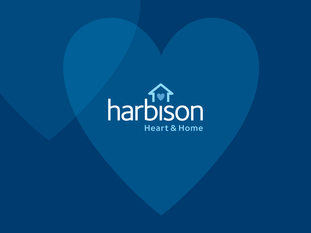 Banter Group, Marketing Agency, Harbison annual report