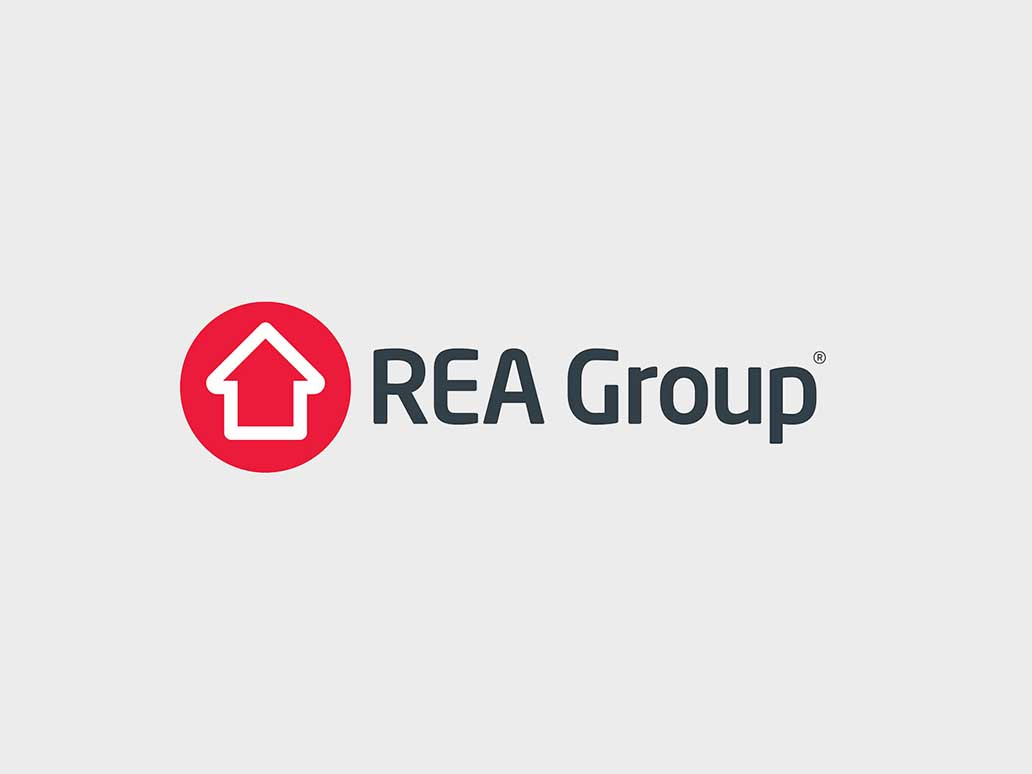 Banter Group, Marketing Agency, REA Group Training