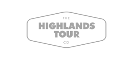 The Highlands Tour Co, Banter Group, Marketing Agency