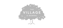 The Village of Bowral, Banter Group, Marketing Agency