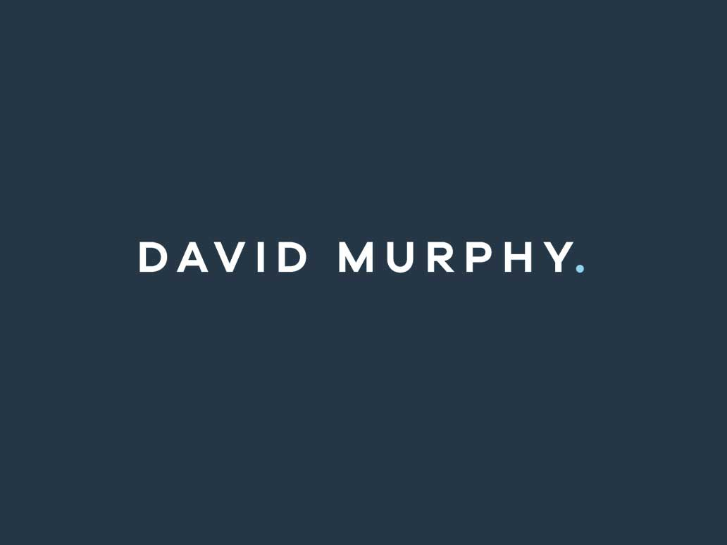 David Murphy Social Media Management, Banter Group, Marketing Agency