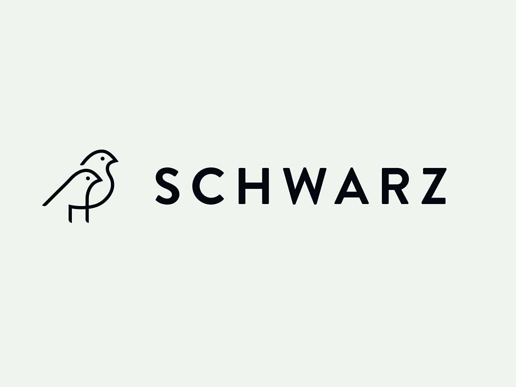 Schwarz Social Training, Banter Group, Marketing Agency