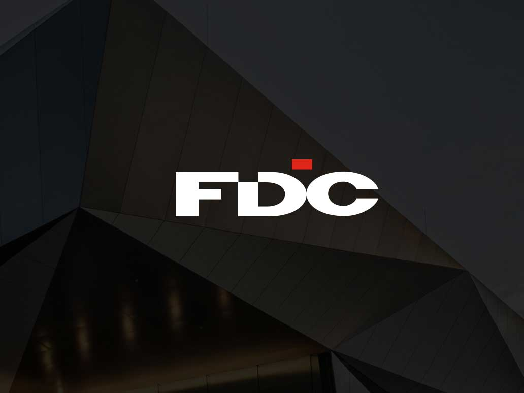 FDC Social Management and Training, Banter Group, Marketing Agency