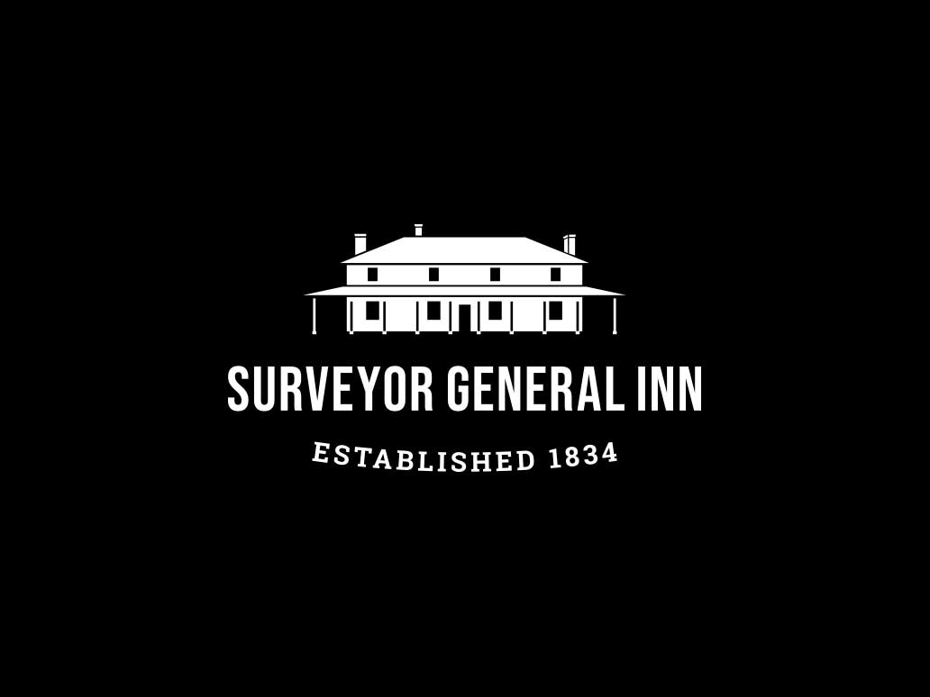 Surveyor General Inn, Branding, Banter Group, Marketing Agency