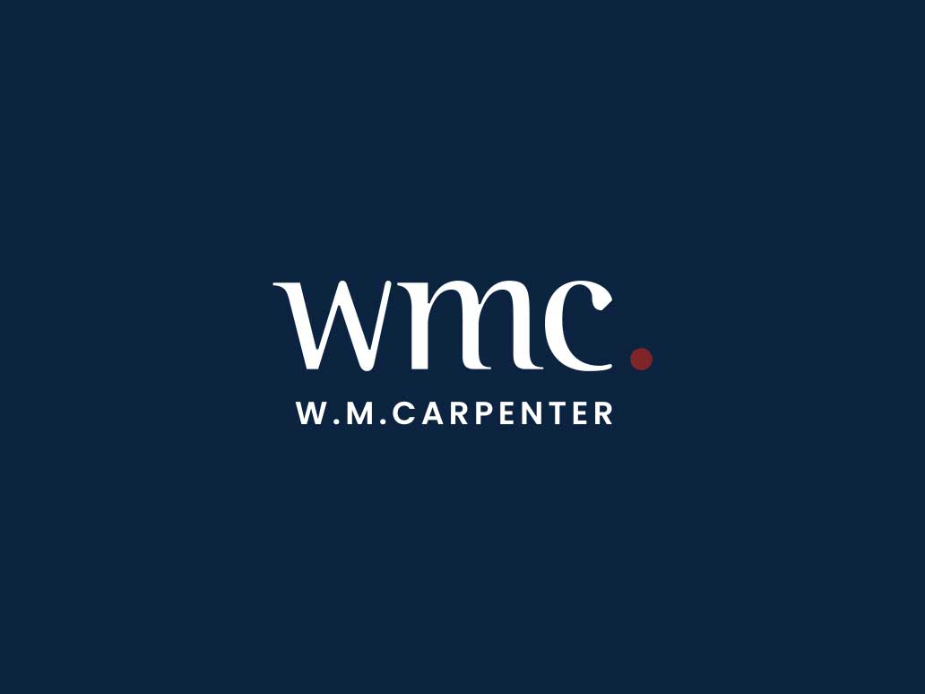 WM Carpenter, Training and Marketing, Banter Group, Marketing Agency