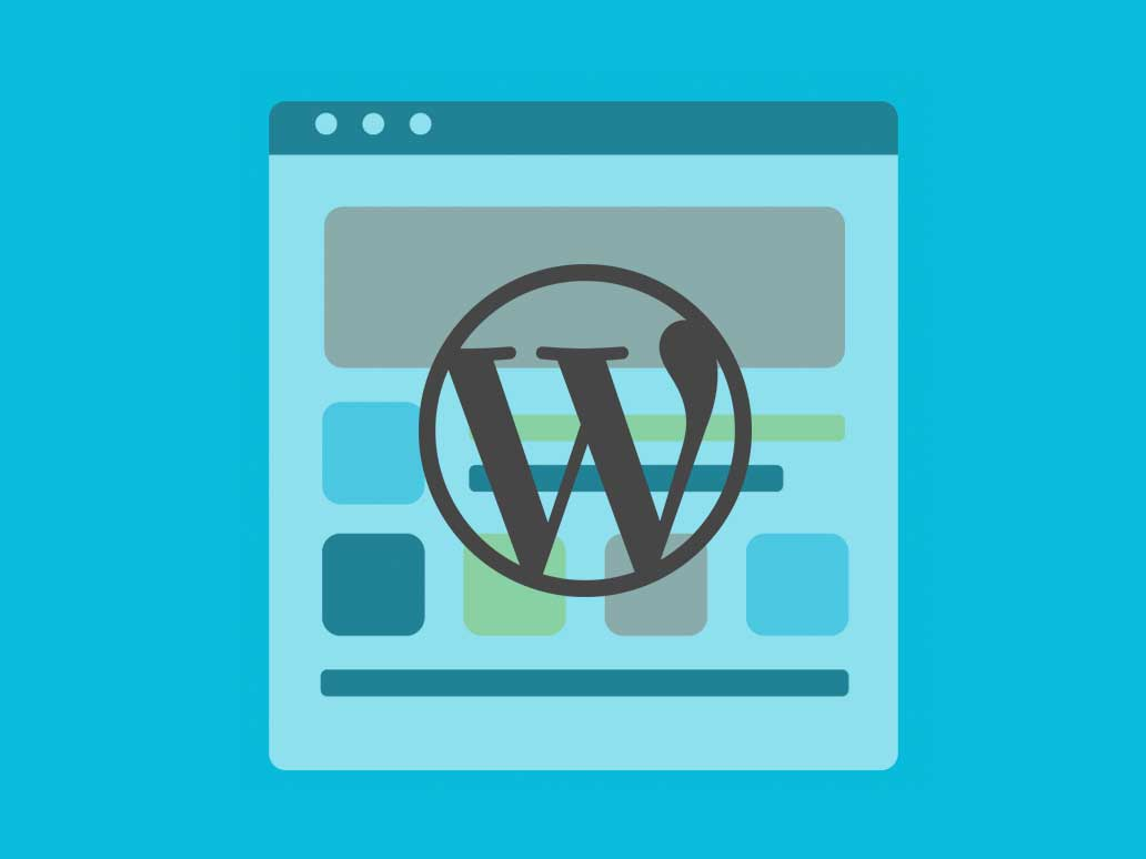 Why build a wordpress website, Banter Group, Marketing Agency