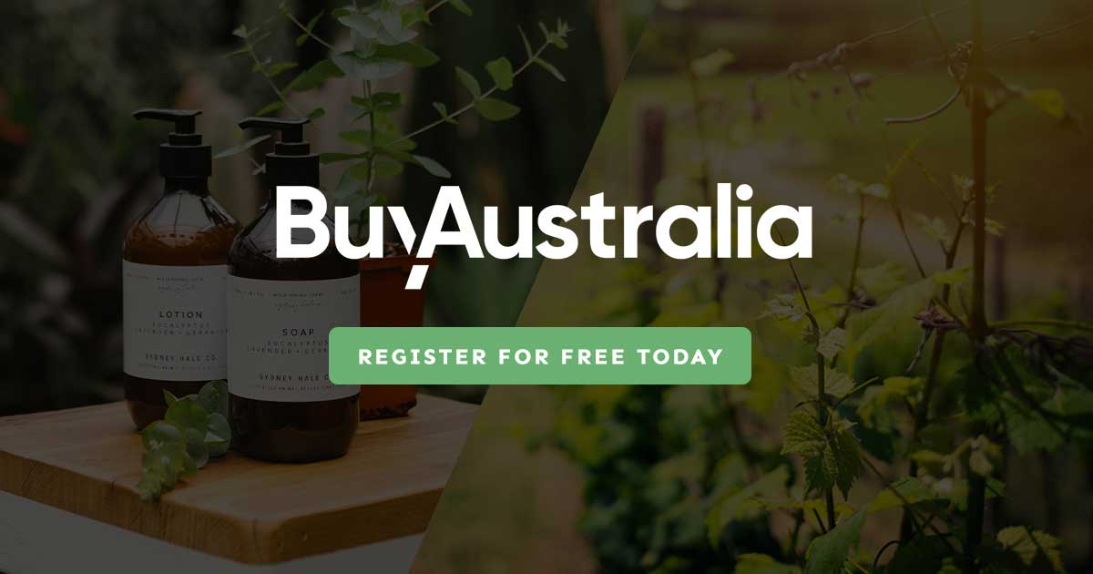 Buy Australia: FREE business listing marketplace for you